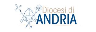 logo diocesi di andria